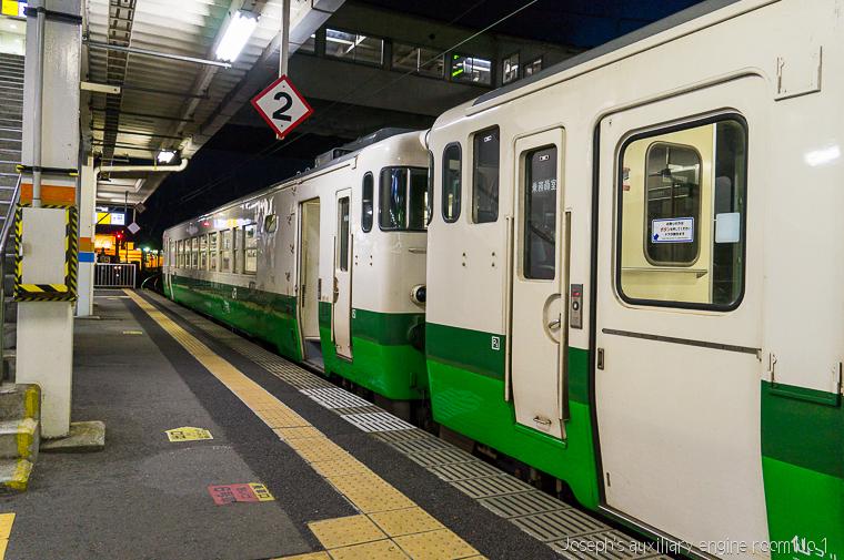 20131019日本行第三天-579