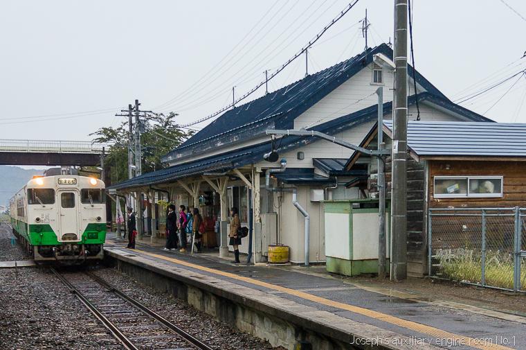 20131020日本行第四天-48-2