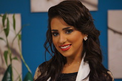EP04-1 (yaljafan) Tags: bahrain tv mariam مريم البحرين تلفزيون بوكمال bukamal