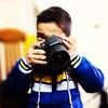 #مصور #اوس (ابن اختي) طالع لخالوا #Photography | @Salesh4One