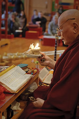 SColvey-5722 (karmajinpawangmo) Tags: ktd amitabha khenpokartharrinpoche 2013 december2013 amitabharetreat