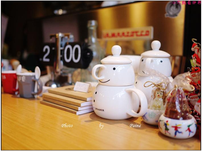 台北5 sencse cafe (4).JPG