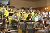 20130927 2013SIcamp36 (52) (희망제작소) Tags: 웹 개발자 개발 디자이너 희망제작소 기획자 다음세대재단 비영리 앱 소셜이노베이션캠프36 sicamp36 사회혁신센터 36시간 제안자