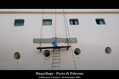 719_DSC7224_bis_Porto_Palermo (Vater_fotografo) Tags: nave palermo sicilia lavoro ciambra salvatoreciambra clubitnikon vaterfotografo