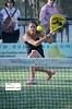 "mari-carmen-villalba-2 final-femenina-campeonato-provincial-padel-absoluto-el-candado-enero-2014 • <a style=""font-size:0.8em;"" href=""http://www.flickr.com/photos/68728055@N04/12196375343/"" target=""_blank"">View on Flickr</a>"
