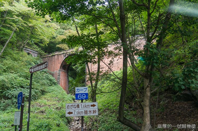 20131021 日本第五天-369