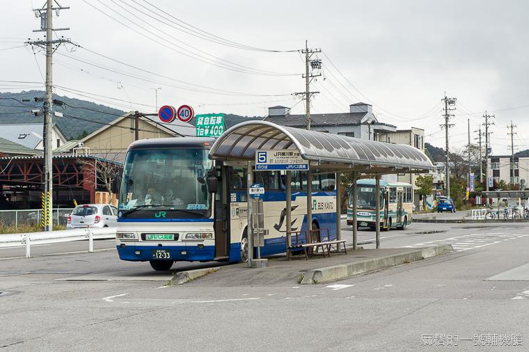 20131021日本行第五天-69