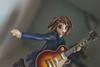Alter - K-On Yui (AndrewMai) Tags: anime toy toys manga kawaii figure loli mio moe figurine alter hentai kon yui azusa bishoujo mugi ritsu
