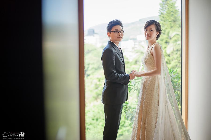 宇能&郁茹 婚禮紀錄_67