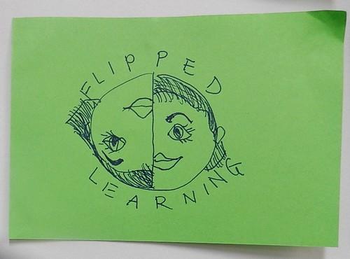 Flipping/Splitting