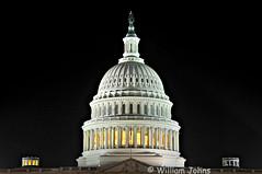 US Capitol (Throwingbull) Tags: house night dc washington district united capital columbia illuminated capitol national dome government states lit senate lighted representatives