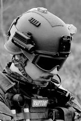 IMGP7698 (xX-SMK-Xx) Tags: world usa canada france modern french team war noir duke gear nb raptor sniper ww2 squad guerre et scar blanc m4 famas gat 44 m16 gladiator armée airsoft unit cce snipe fmr replique cadpat assaut g36 mw3 splx multimcam mieult