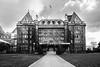The Empress (kineticfoto) Tags: hotel victoria empress fairmont theempresshotel
