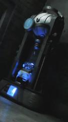 Der Wunderfizz - In the Dark (faustdavenport) Tags: 2 robert mystery speed call cola box who duty tombstone double aid pack lane soda punch vulture machines tap zombies cod der daiquiri whos origins elixir perk blops boblane deadshot juggernog faustdavenport wunderfizz