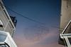 . (ngravity) Tags: street color 35mm canon flash streetphotography greece crete heraklion markii eos5d makrygiannakis