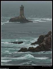 Pointe du Raz (manoub79) Tags: mer france construction martinique bretagne phare btiment franais raz antilles fortdefrance franaise pointeduraz