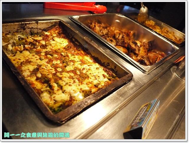 吃到飽披薩必勝客歡樂吧image019