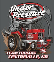 "Team Thomas Pulling - Centreville, NB • <a style=""font-size:0.8em;"" href=""http://www.flickr.com/photos/39998102@N07/13150680763/"" target=""_blank"">View on Flickr</a>"