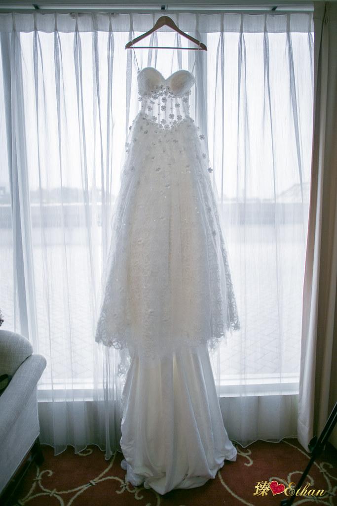 婚禮攝影, 婚攝, 晶華酒店 五股圓外圓,新北市婚攝, 優質婚攝推薦, IMG-0003
