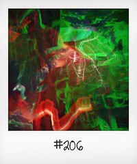 "#DailyPolaroid of 22-4-14 #206 • <a style=""font-size:0.8em;"" href=""http://www.flickr.com/photos/47939785@N05/13915452697/"" target=""_blank"">View on Flickr</a>"