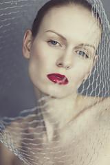 IMG_9223 pletivo portrét