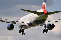 [13:12] BA0276 HYD-LHR (A380spotter) Tags: london heathrow landing finals ba boeing arrival approach britishairways lhr 767 baw threshold iag egll 300er 27l gbnww runway27l shortfinals hydlhr ba0276 internationalconsolidatedairlinesgroupsa flight19092005ba0902lhrfra35a0104 flight20092004ba0902lhrfra27a0116