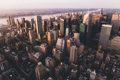 NYC (SamAlive) Tags: samalive
