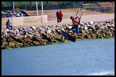 Arbeyal 04-Marzo 2014 (17) (LOT_) Tags: kite sport switch waves wind photos pics lot asturias kiteboarding kitesurfing tricks nitro kitesurf gijon jumps element controller2 switchkite nitro3
