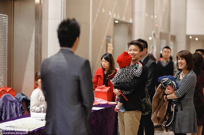 2014-03-14 婚禮紀錄0083