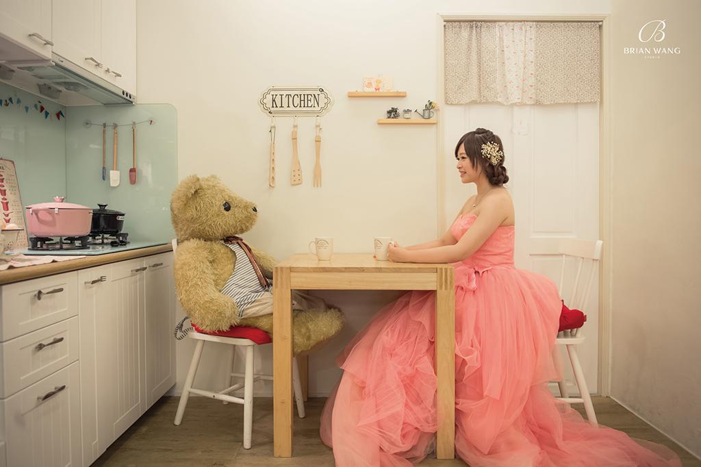 '主題婚紗,自主婚紗,寵物婚紗,松山菸廠婚紗,阿寶雜貨屋,自助婚紗,寵物婚紗,海外婚紗,四四南村'