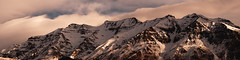 Mount Timpanogos from Cirque Lodge Orem January 27 2015-7125 (houstonryan) Tags: pictures from mountain art home nature print photography utah photo nikon photographer mt artistic ryan parking january picture lot houston lodge canvas mount photograph timpanogos prints decor 27 cirque timp orem 2015 d300s houstonryan