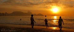 Amanhecer na Praia de Copacabana - Rio de Janeiro Breaking Dawn in Copacabana Beach - Rio450 Years #Copacabana #Sunrise #Rio450 #Rio450anos (.**rickipanema**.) Tags: brazil rio brasil riodejaneiro copacabana sugarloaf podeaucar amanhecer praiadecopacabana copacabanabeach breakingdawn futeboldeareia rickipanema rio40 cidadeolimpica copacabanaprincesinhadomar cidadedoriodejaneiro rio2016 praiasdoriodejaneiro praiascariocas brasil2016 brazil2016 riocidadeolmpica cidadedesosebastiaodoriodejaneiro amanhecernoriodejaneiro brasilemimagens rioemimagens cidademaravilhosamarvelouscity dawninriodejaneiro amanhecernapraiadecopacabana dawninrio dawnincopacabanabeach rio450 rio450anos breakingdawninrio breakingdawnincopacabanabeach breakingdawninriodejaneiro rio450years
