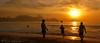 Amanhecer na Praia de Copacabana - Rio de Janeiro Breaking Dawn in Copacabana Beach - Rio450 Years #Copacabana #Sunrise #Rio450 #Rio450anos (.**rickipanema**.) Tags: brazil rio brasil riodejaneiro copacabana sugarloaf pãodeaçucar amanhecer praiadecopacabana copacabanabeach breakingdawn futeboldeareia rickipanema rio40º cidadeolimpica copacabanaprincesinhadomar cidadedoriodejaneiro rio2016 praiasdoriodejaneiro praiascariocas brasil2016 brazil2016 riocidadeolímpica cidadedesãosebastiaodoriodejaneiro amanhecernoriodejaneiro brasilemimagens rioemimagens cidademaravilhosamarvelouscity dawninriodejaneiro amanhecernapraiadecopacabana dawninrio dawnincopacabanabeach rio450 rio450anos breakingdawninrio breakingdawnincopacabanabeach breakingdawninriodejaneiro rio450years