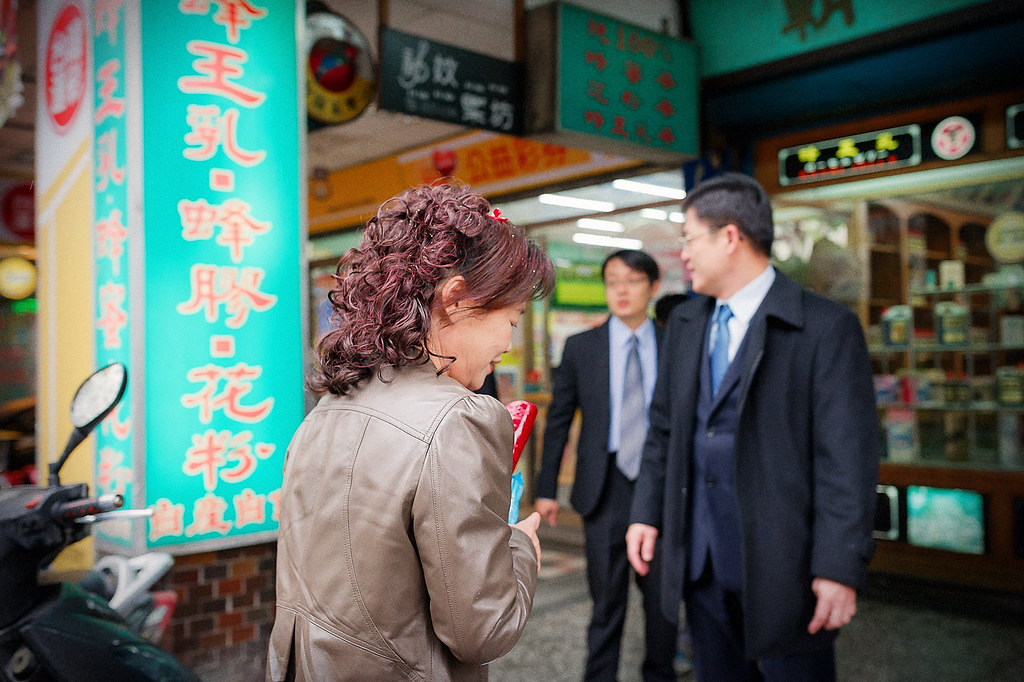 明政&安琳Wedding-055