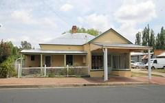 21 Adelaide Street, Murrurundi NSW