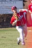 Feb8a-8 (John-HLSR) Tags: baseball springtraining feb8 coyotes stkatherines