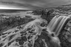Seasonal Mixer... (markarlilly) Tags: california zeiss waterfall sonomacounty zeiss15mm distagon1528zf
