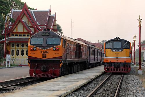 THAILAND 4555 Hua Hin 02-02-2015 (36)