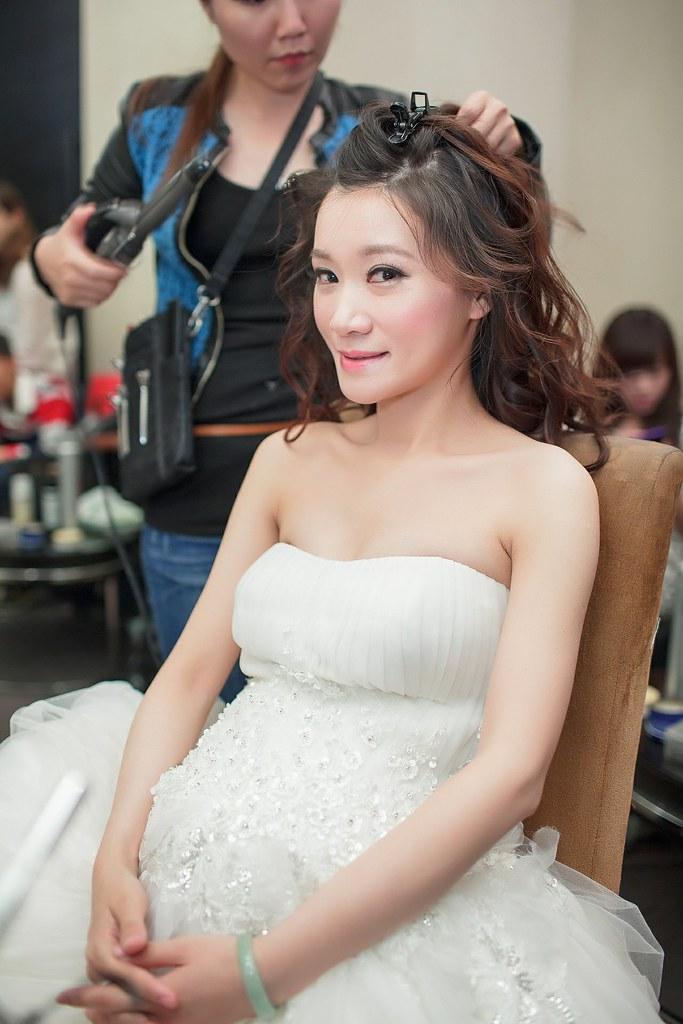 台北喜來登婚攝077