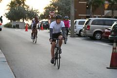73.Pre.A1A.Marathon.ElMarDrive.LBTS.FL.22February2009 (Elvert Barnes) Tags: florida bicyclist 2009 southflorida pompanobeach lauderdalebythesea fortlauderdaleflorida lauderdalebytheseaflorida bicyclistsfortlauderdale february2009 florida2009 22february2009 fortlauderdaleflorida2009 southflorida2009 2009fortlauderdalea1amarathon 2009fortlauderdalea1amarathonelmardrive fortlauderdalea1amarathon lauderdalebytheseafl2009 lauderdalebythesea2009 fortlauderdalea1amarathonsunday22february2009 bicyclists2009 bicyclistsfortlauderdale2009 preracefortlauderdalea1amarathon22february2009 prerace2009fortlauderdalea1amarathonoceanblvd