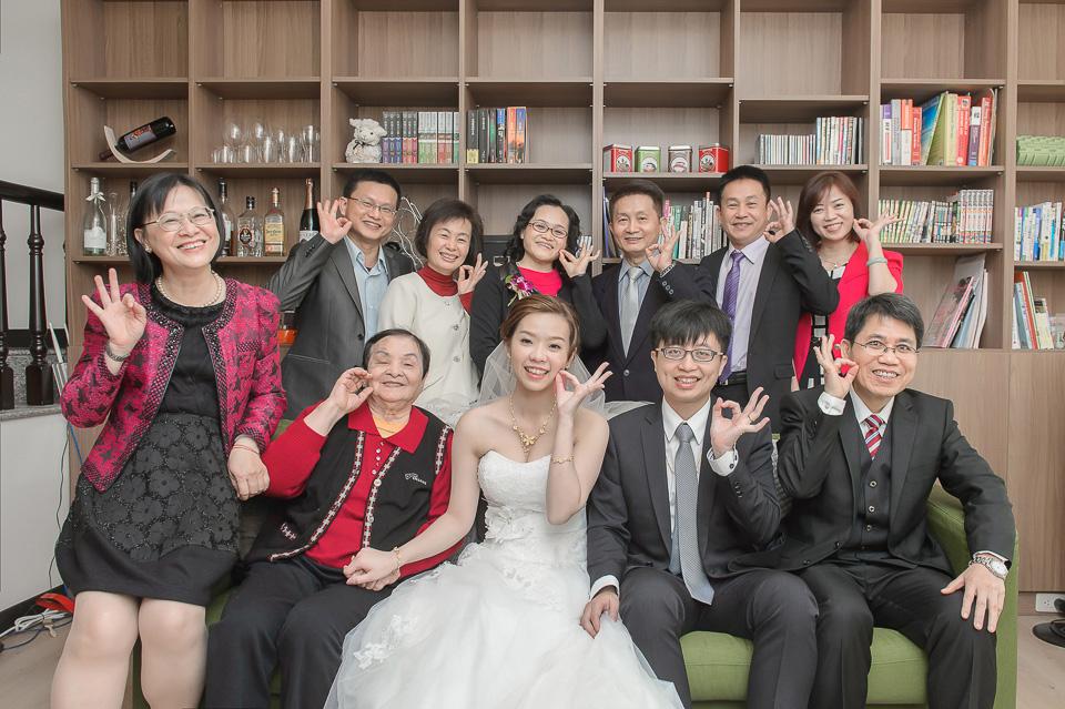 16371618758 7d52467fc5 o [台南婚攝] S&Y/香格里拉遠東國際飯店