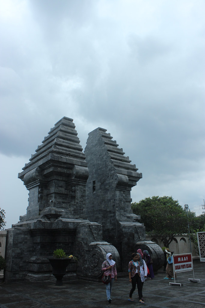Image Result For Tol Waru