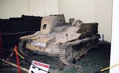 "Infanterie Schlepper UE 630 1 • <a style=""font-size:0.8em;"" href=""http://www.flickr.com/photos/81723459@N04/16408879125/"" target=""_blank"">View on Flickr</a>"
