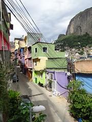Rio de Janeiro-134