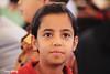 Portrait Girl (المصور أنس الحاج) Tags: boy portrait child yemen sanaa taiz مناظر ابداع أطفال اليمن تعز صنعاء وطن براءة انسانية