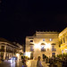 Passeio por Cartagena antiga