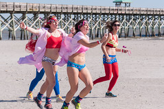 Cupid's Undie Run-64 (King_of_Games) Tags: sc underwear southcarolina charleston follybeach imwithcupid cupidsundierun cupidruncharleston