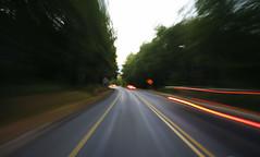 Lican Ray 02 (Kamilon86) Tags: chile road 350d xt carretera roadtrip rebelxt pucon pucn licanray lican