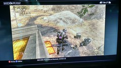 Matchmaking Halo (aeavaldes) Tags: halo unsc