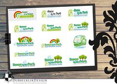 28 Logo voorstel House by 2016 (gabrielgs) Tags: poster logo design graphicdesign flyer concept vormgeving ontwerp grafischevormgeving gabrielschoutendejel